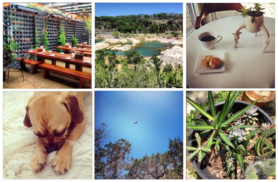 Austin+-+instagram+2.jpg