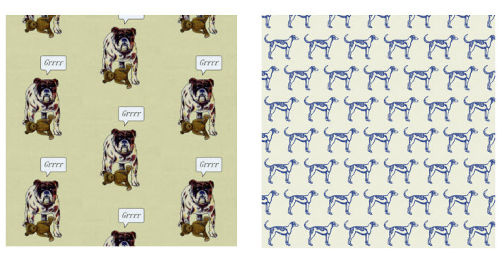 Bulldog-Hound-Wallpaper.jpg