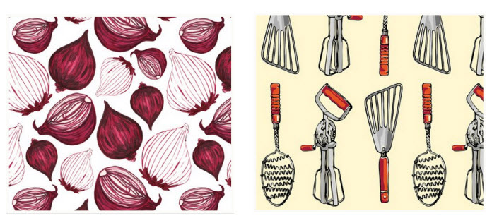 Red-Onion-Cooking-Tools-Wallpaper.jpg