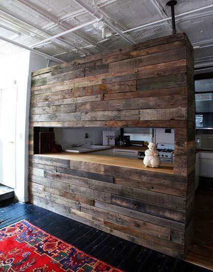 Apartment Therapy via Pinterest