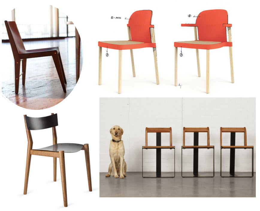 AD+2013-+dining+chairs.jpg