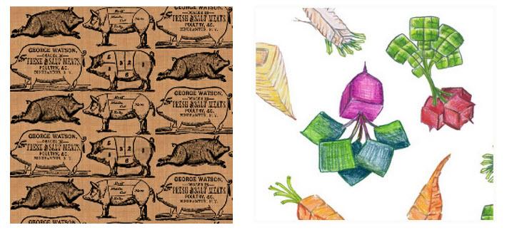 Pig-Butcher-Chart-Square-Root-Vegetable-Wallpaper.jpg