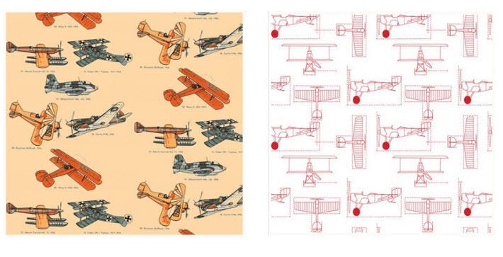 Train-Plane-Removable-Wallpaper.jpg