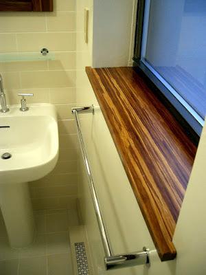 bathroom+detail+1.jpg
