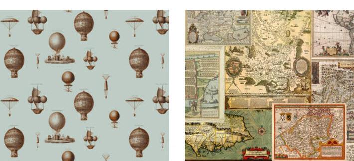 Hot-Air-Ballon-Cartography-Maps-Wallpaper.jpg