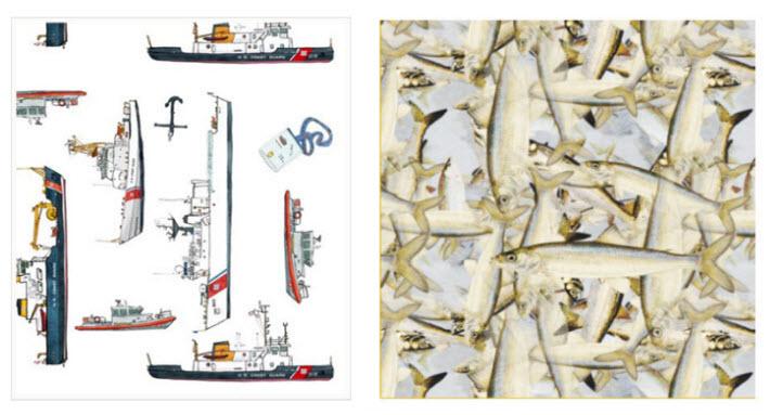 Ships-Fish-Removable-Wallpaper.jpg