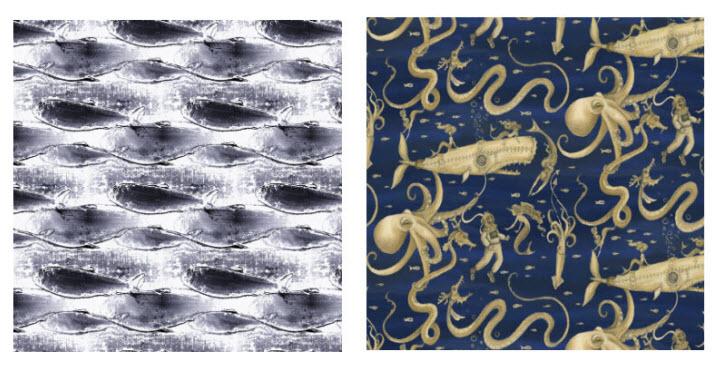 Blue-Herring-Horrors-of-the-Deep-Wallpaper.jpg