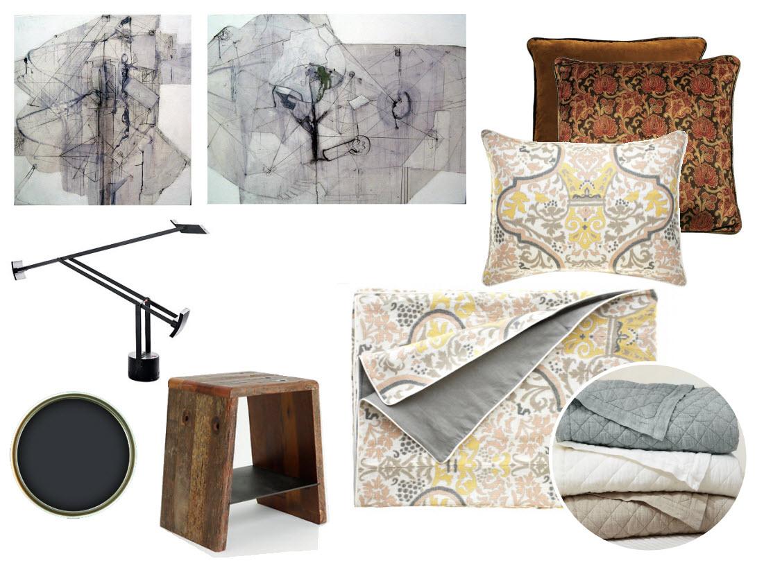 The+Look+-+Oversized+Art+in+the+Bedroom+.jpg