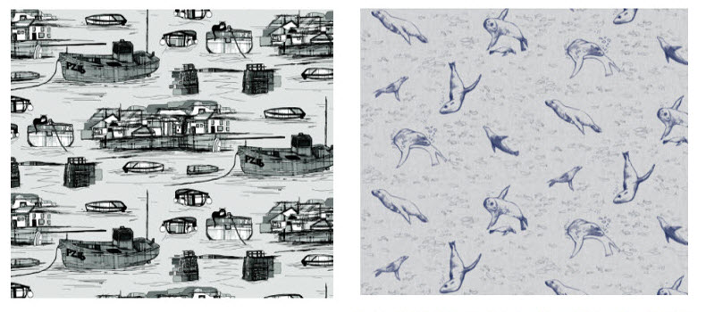 Nautical-Toile-Seals-Removable-Wallpaper.jpg