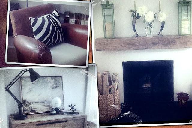 Mixel+BH+interiors.jpg