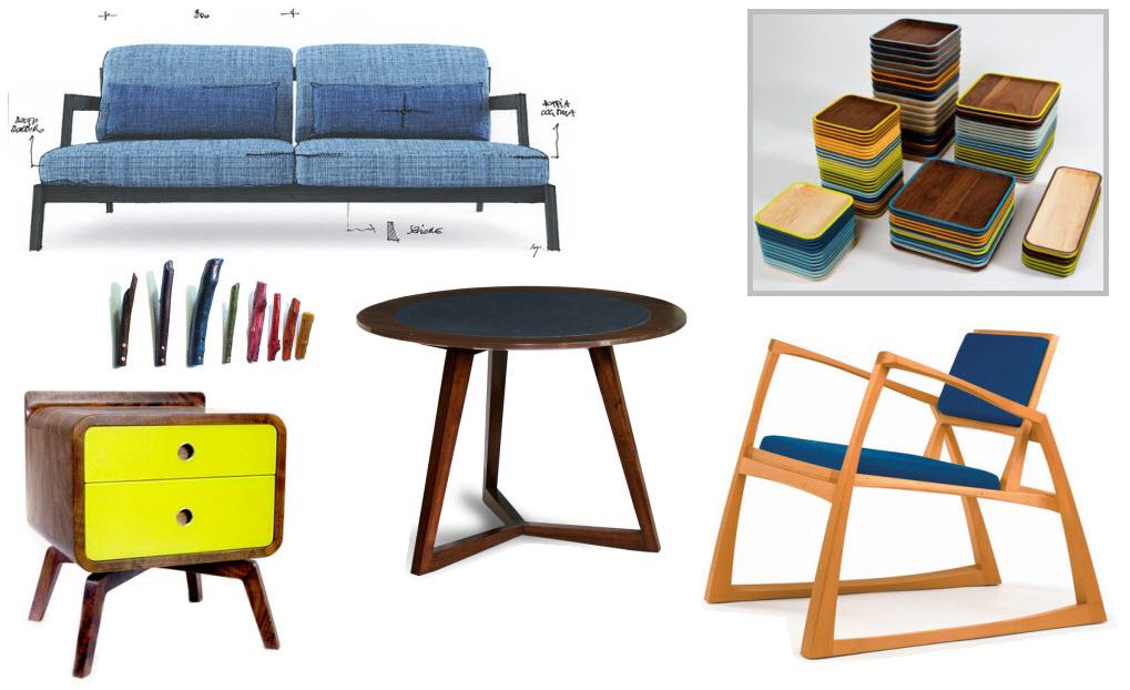 AD2013+-+Walnut+-+Electric+Color.jpg