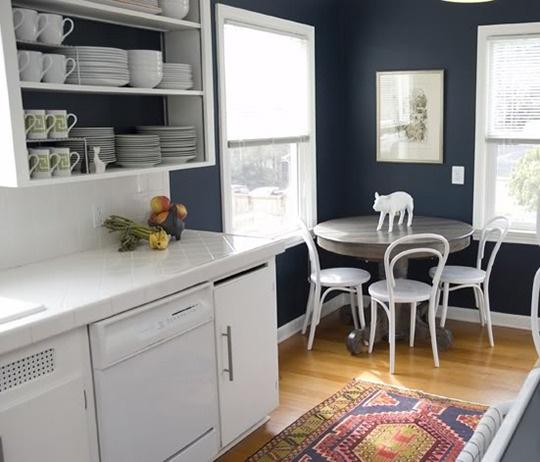 Apartment Therapy ,via Pinterest