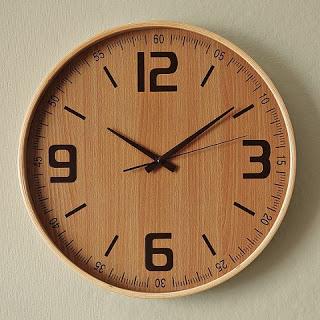 westelm+clock.jpg