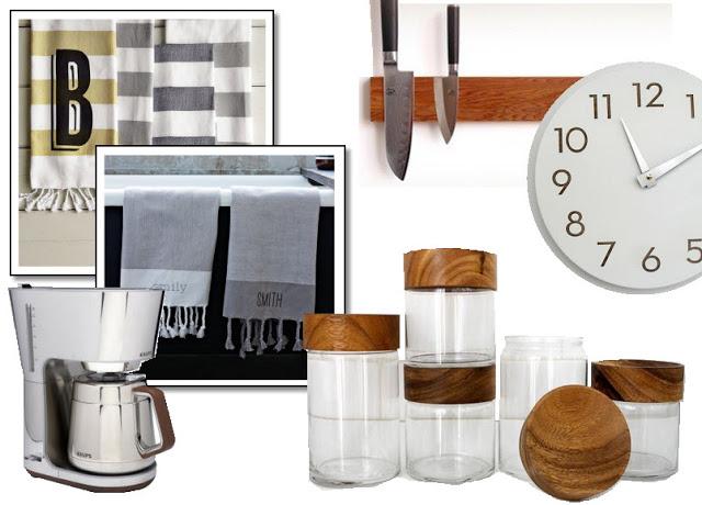 Kitchen+Accessories.jpg