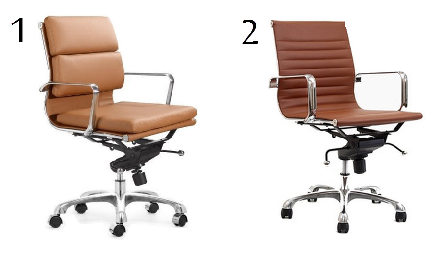 Office+Chairs.jpg