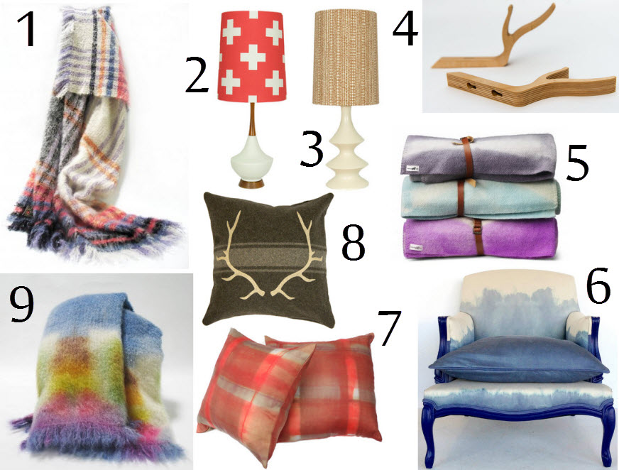 Furniture+-+Home+Decor.jpg