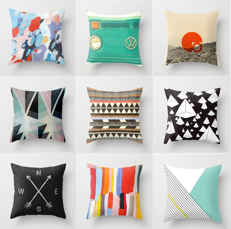 Society6+Pillows.jpg