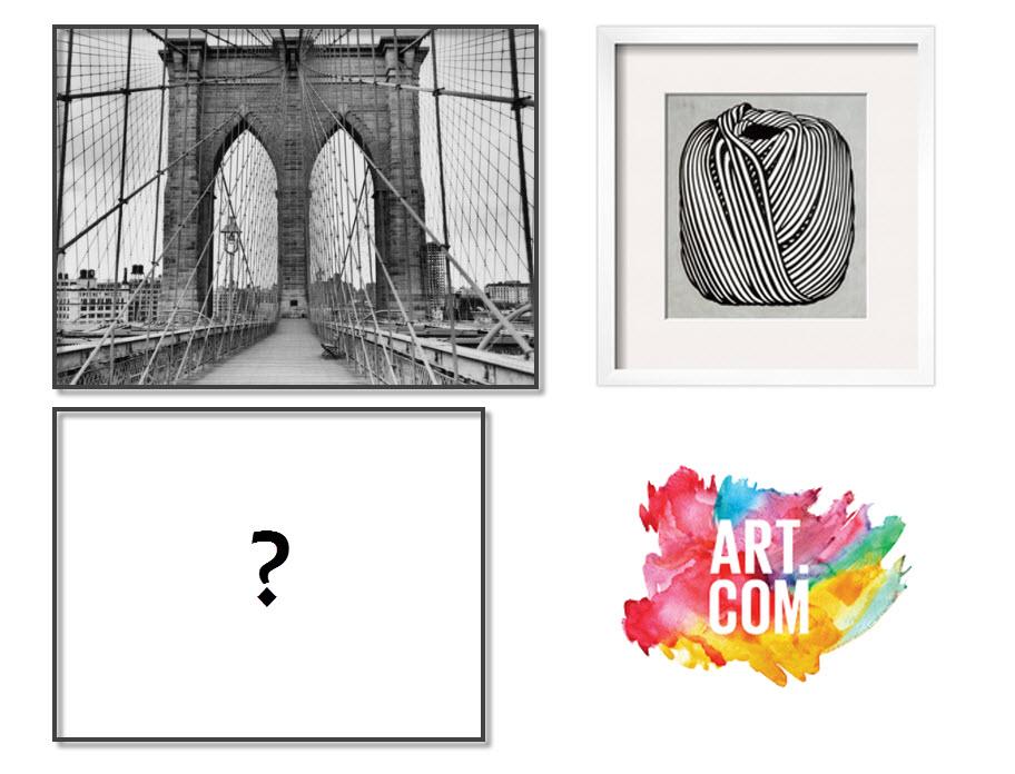 Art.com+Pinning+Spree.jpg