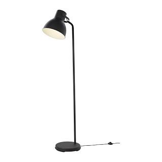 via Ikea.com