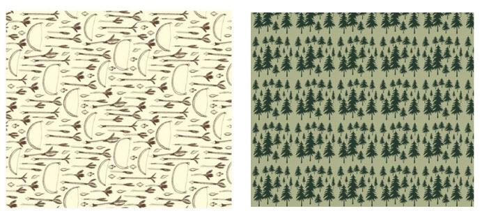 Archery-Forest-Wallpaper.jpg