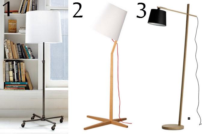 floor+lamp.jpg