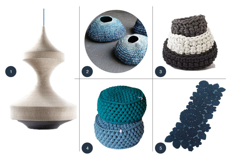 Contemporary Crochet2.jpg