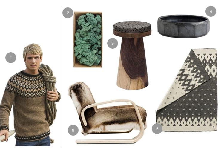 Habit Habitat - Iceland - Moss.jpg