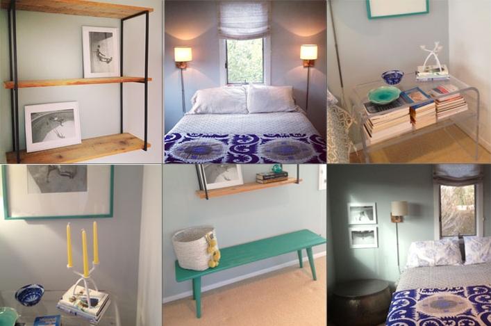 Bridgehampton_Beach_Bedroom.jpg
