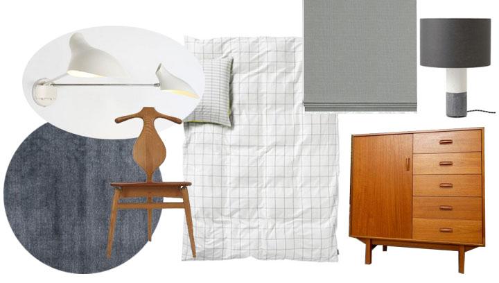 Bedroom Scheme.jpg