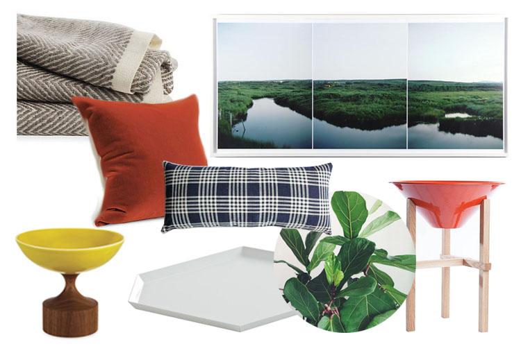 Living Room Accessories.jpg