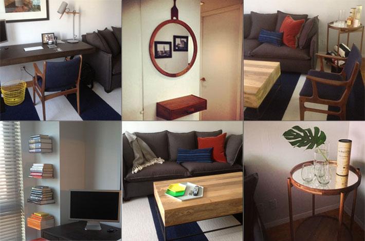 Irving_Place_Residence_Living.jpg