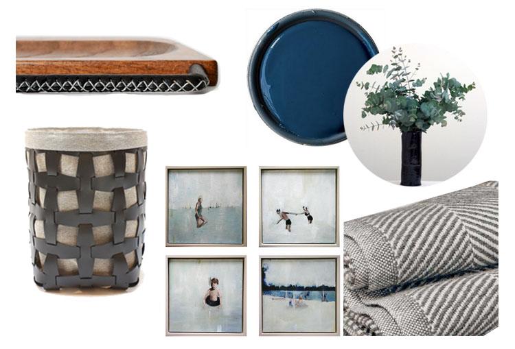 Irving Place Bedroom_Accessories.jpg