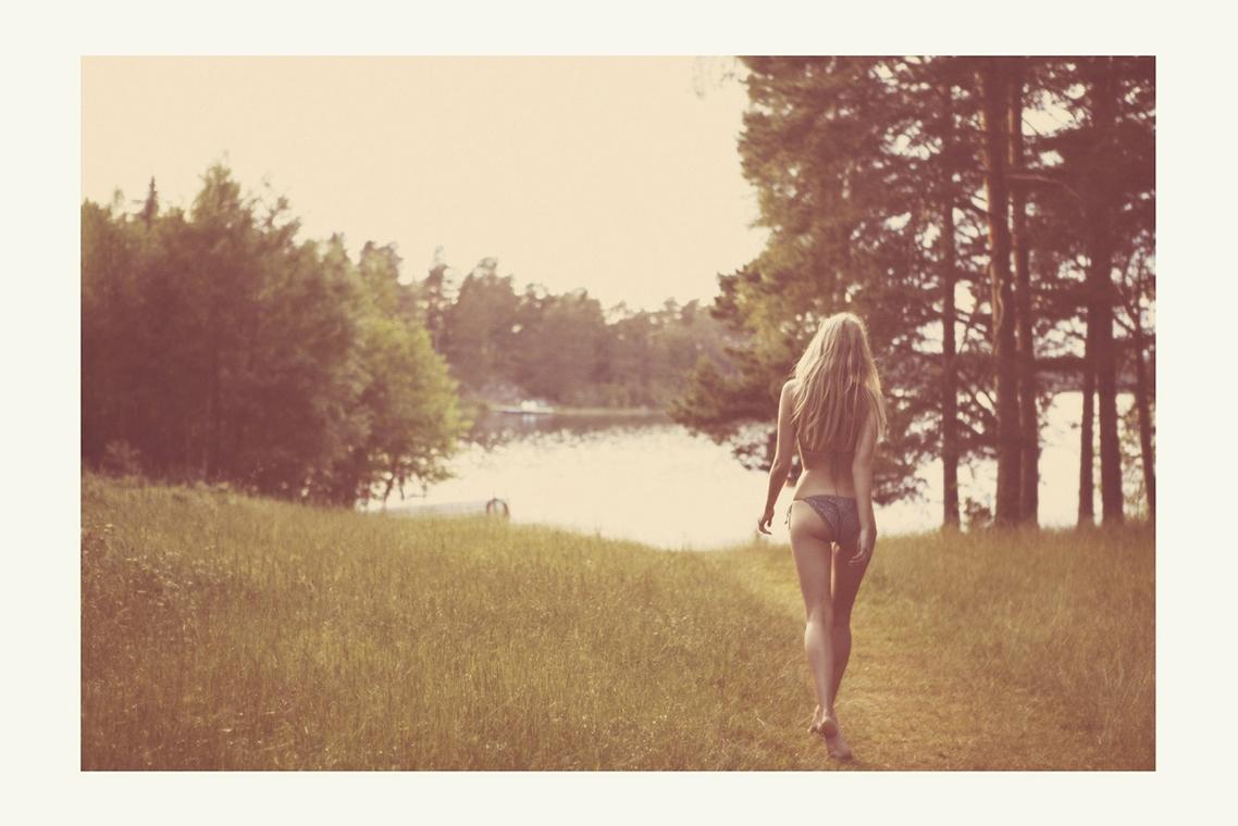 kalle_gustafsson_bikini.jpg