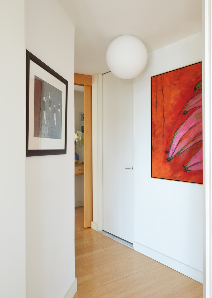 BizJones_40East94th_Hallway_web.jpg