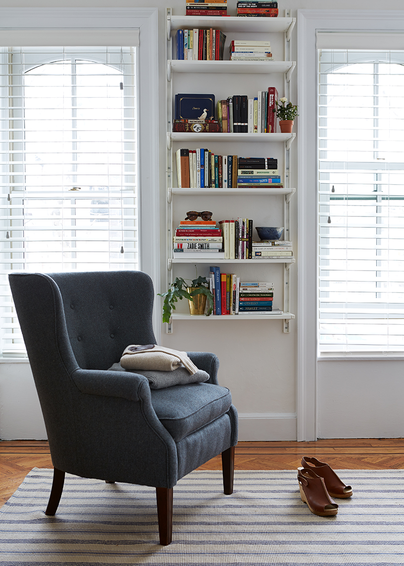 BizJones_204Wyckoff_ReadingChair_darkerwindow_web.jpg