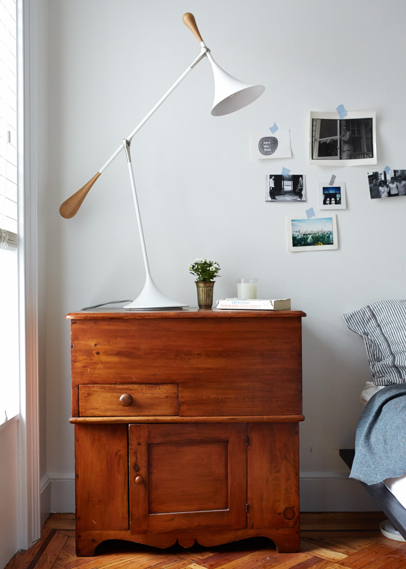 BizJones_204Wyckoff_Bedroom_BedsideTable_web.jpg