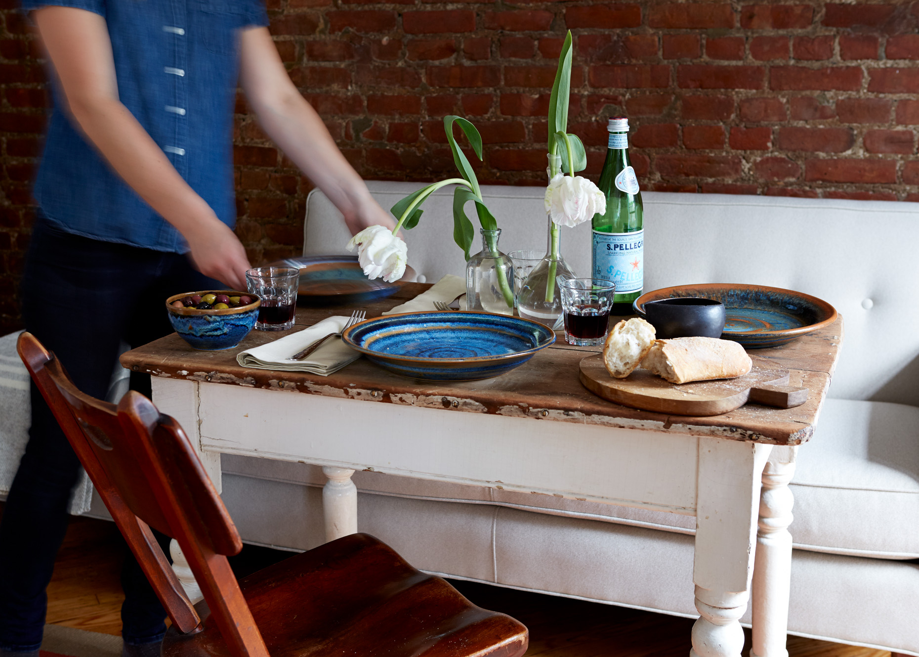 BizJones_204Wyckoff_DiningTable_withPerson_web.jpg