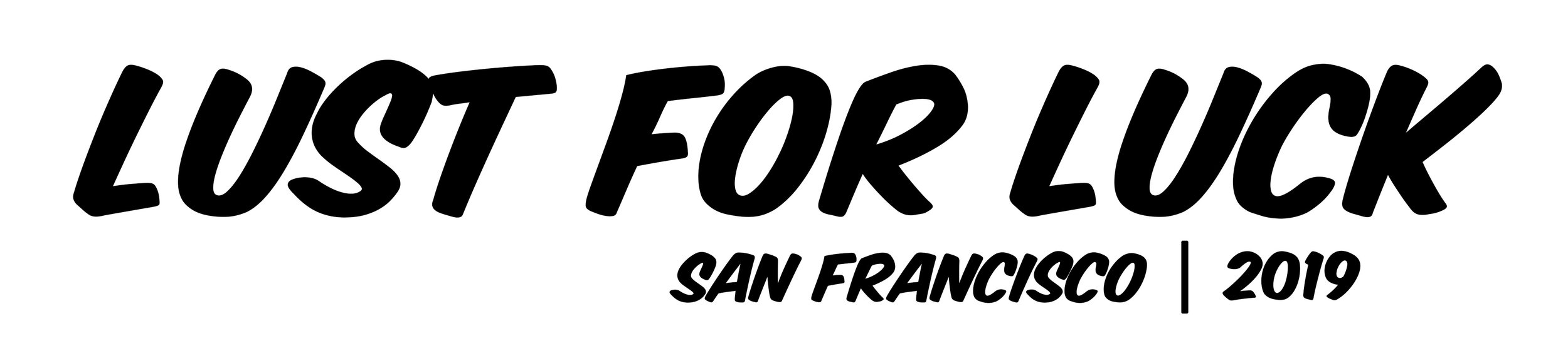 LFL(logo).jpg