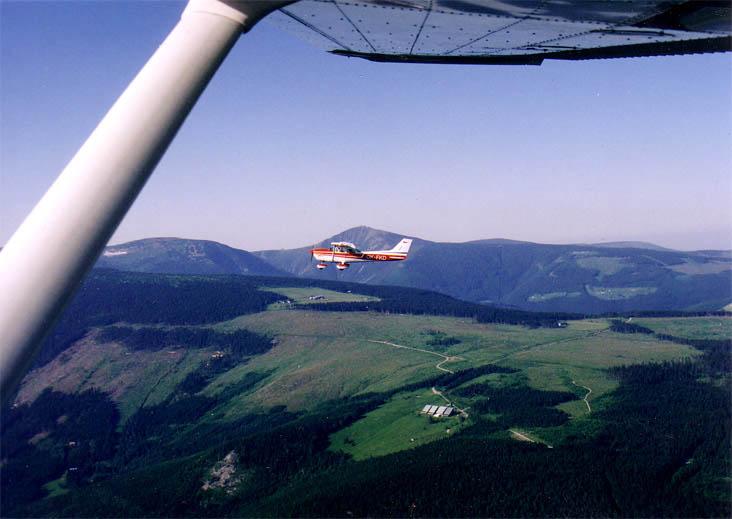vyhlidkove lety.jpg