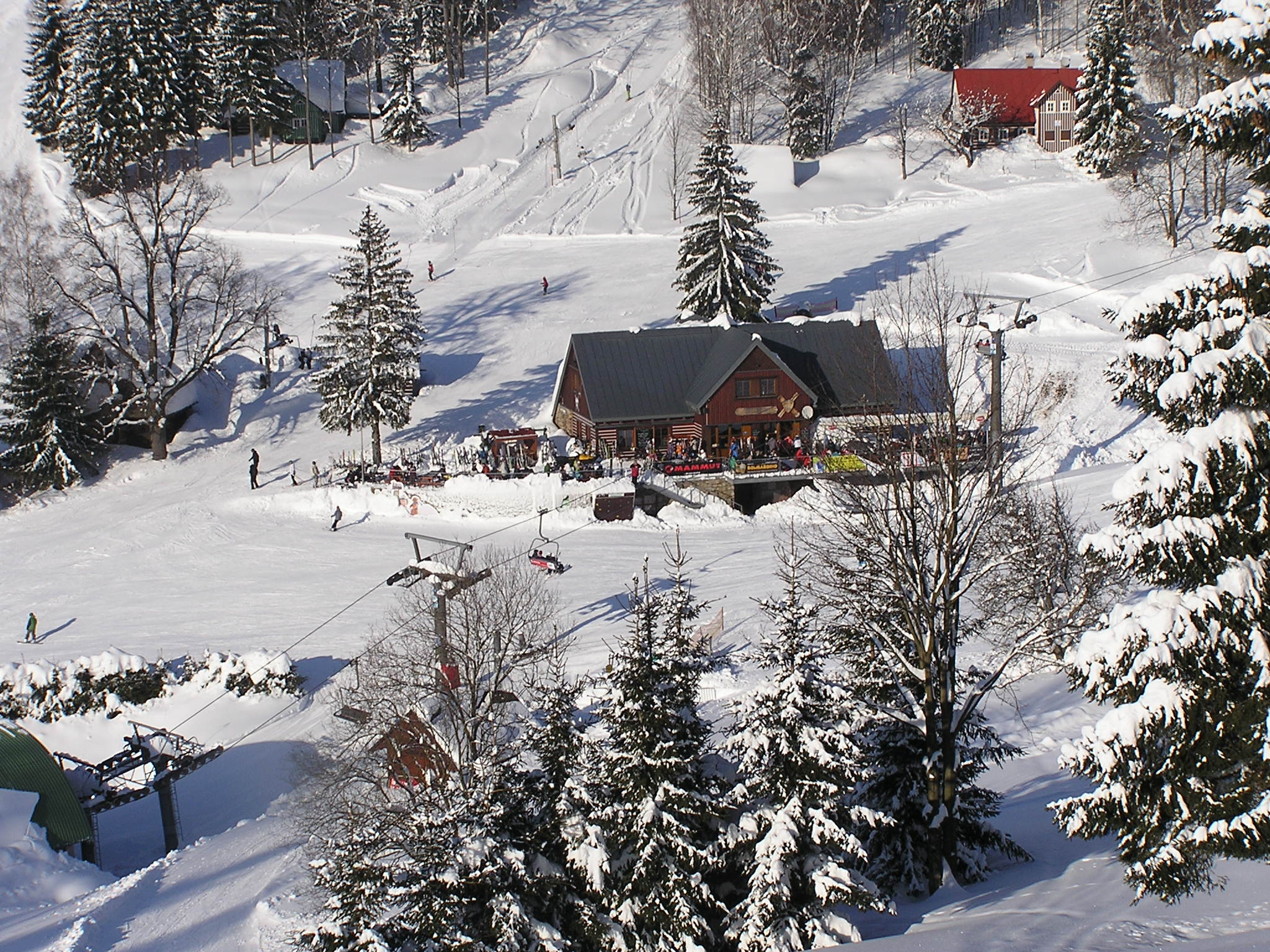 zima2012_061.jpg