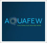 aquafew.jpg