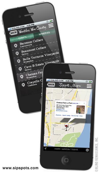 Sipster-iPhones-2.jpg
