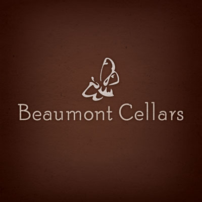 Identity_Gallery_edit_0021_BeaumontCellars.jpg