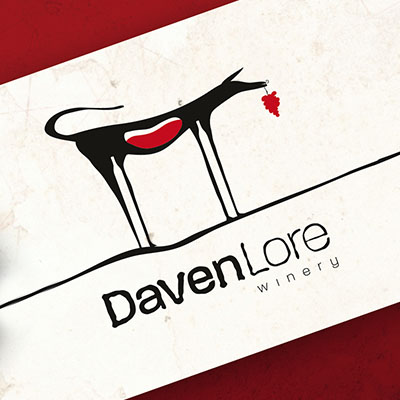 Identity_Gallery_edit_0004_final davenlore logo.jpg