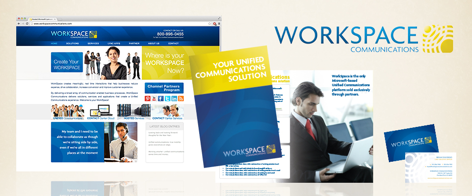BR-Workspace.jpg