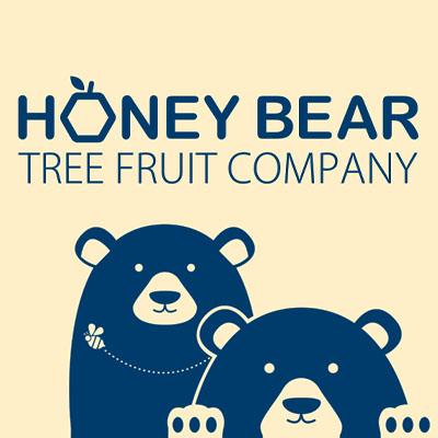 Identity-HoneyBear.jpg