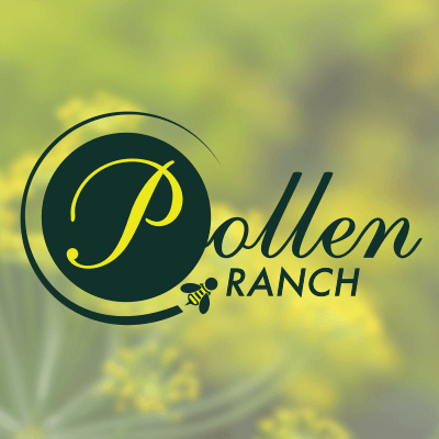Identity-Pollen-Ranch.png