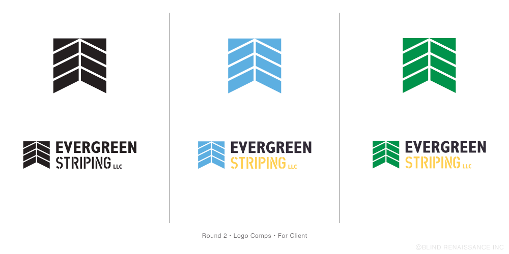 Evergreen-Striping-5.png