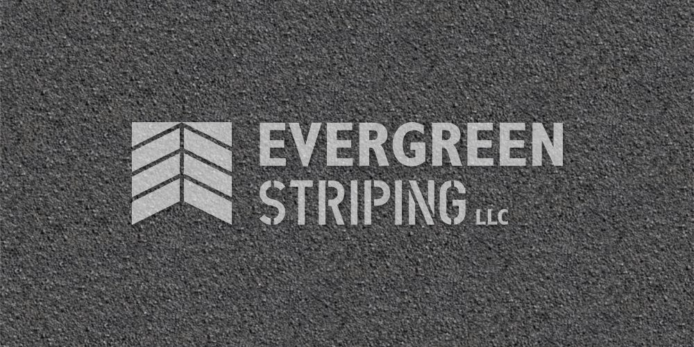 Evergreen-Striping-1.png
