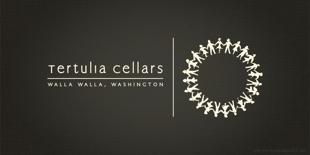 Tertulia_Cellars-01.png